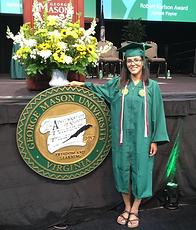Laura Graduate.png