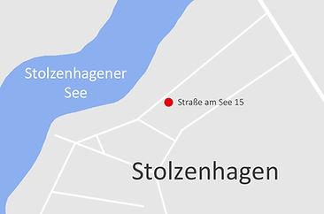Yogazeit-Stolzenhagen.jpg