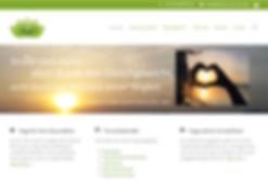partnerlink.jpg