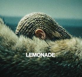 25-beyonce-lemonade-cover.w700.h700.jpg