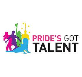 pride_e_news.jpg