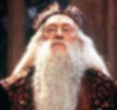 richard-harris-dumbledore-gty-jef-181015