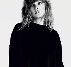 02-taylor-swift-press-photo-2017-a-billb