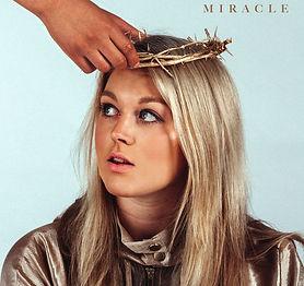 LW-Miracle_MED.jpg