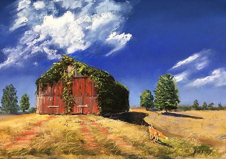 Uncle John's Barn.jpg