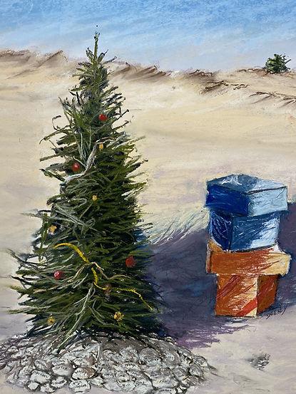 christmas on the Beach.jpg