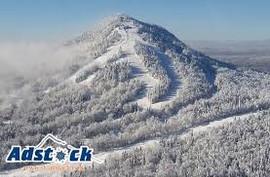 Mont Adstock.jpg