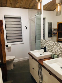 Salle de bain RC.jpg