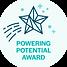 Awards-powering-potential.png