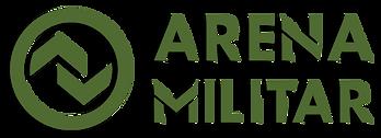 ARENA MILITAR.png