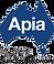 apia-logo-100x84.png