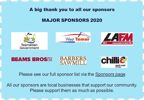 Sponsor Appreciation 2020 v2.png