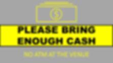 PLEASE BRING CASH.jpg