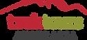 TrekToursAustralia-logo1-300x138.png