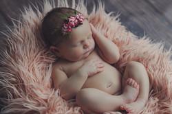 {Newborn}-3
