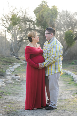 MaternityFeb2018-12