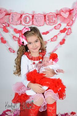{ValentinesDay}-3.jpg
