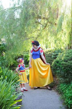 Snow White-11.jpg
