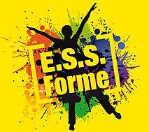 ESS forme logo