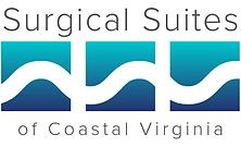 SSCV_logo_color_300dpi.png