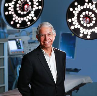 Daniel Cavazos, MD