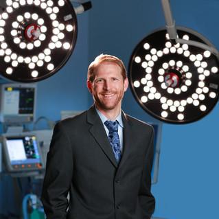 Stephen Cummings, MD