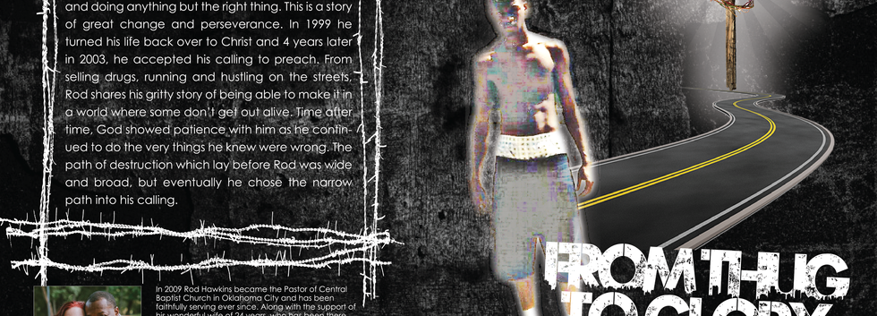 FromThugToGloryBookCover-FINAL.png