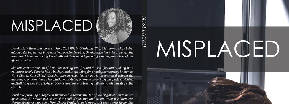 MISPLACED FullBookCover-01-01.png