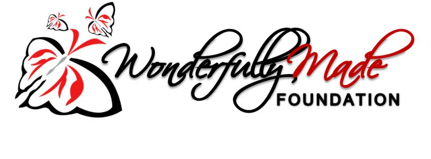 Wonderfully Made Foundation Logo
