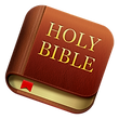 youversion-app-logo-300x300.png