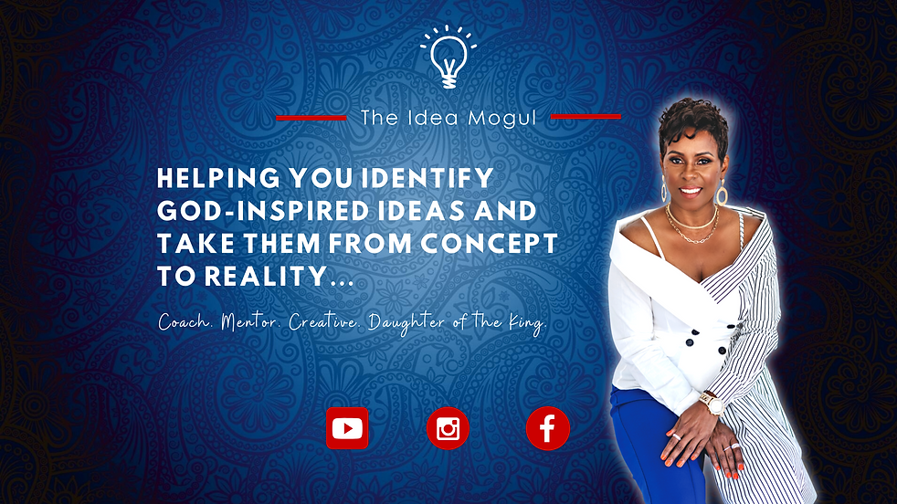 IdeaMogulWebsiteBanner.png
