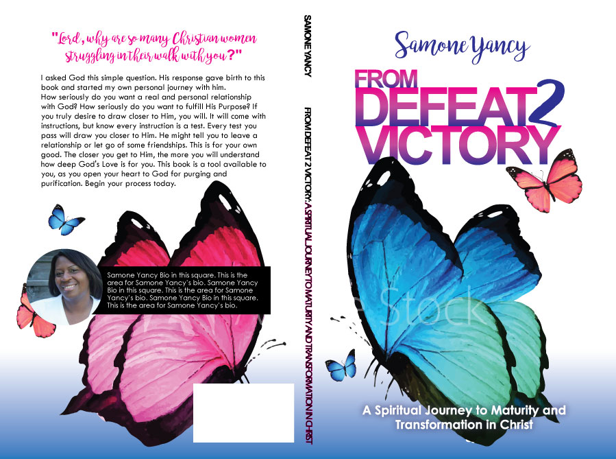 Defeat2Victory-BookCover1