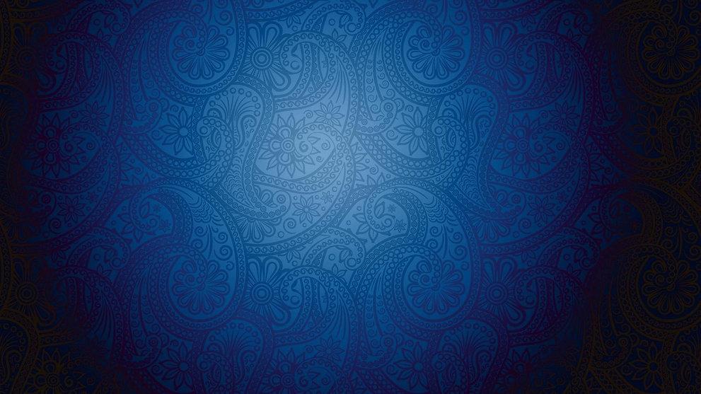 Navy-blue-wallpapers-HD.jpg