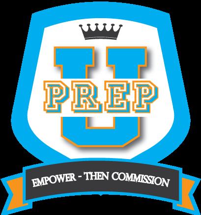 PrepU-NewLogo.png