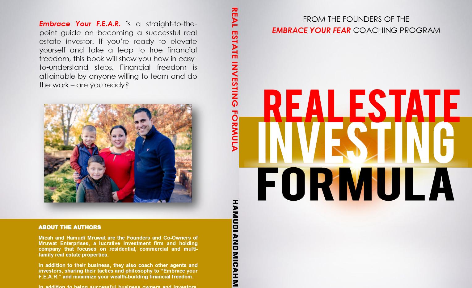 Real Estate Formula CoverFULL.png