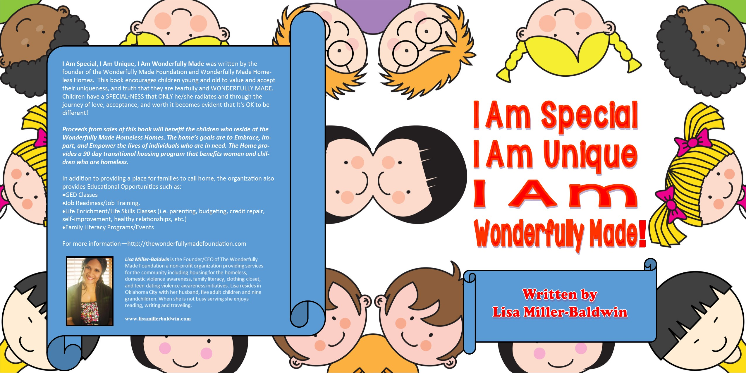 I am Special Book COVER.jpg