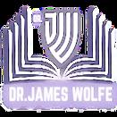JW Logo clear.png