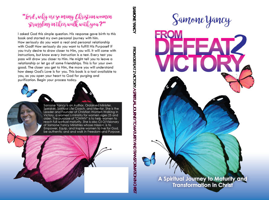 Defeat2Victory-BookCover1.jpg