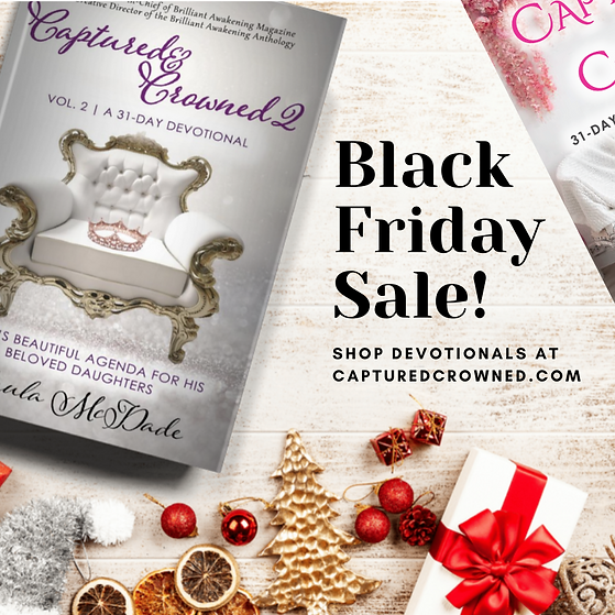 Black Friday Sale!.png