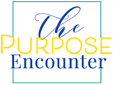 purposeencounter.png