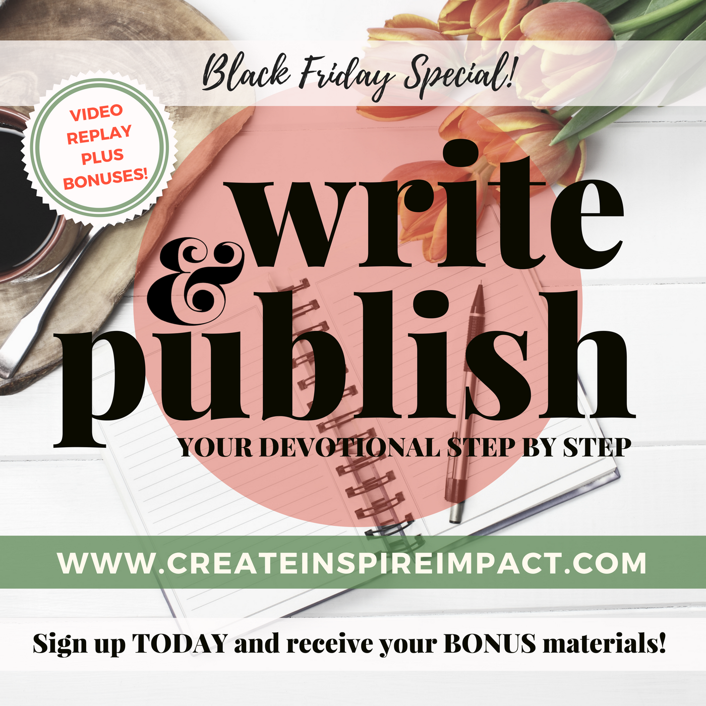 WRITEANDPUBLISH (5)