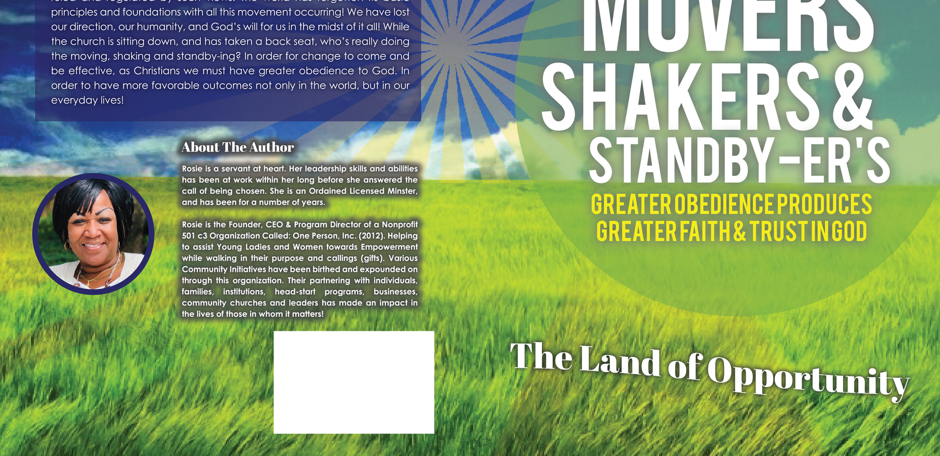 MoversShakersBookCover-01-01.png
