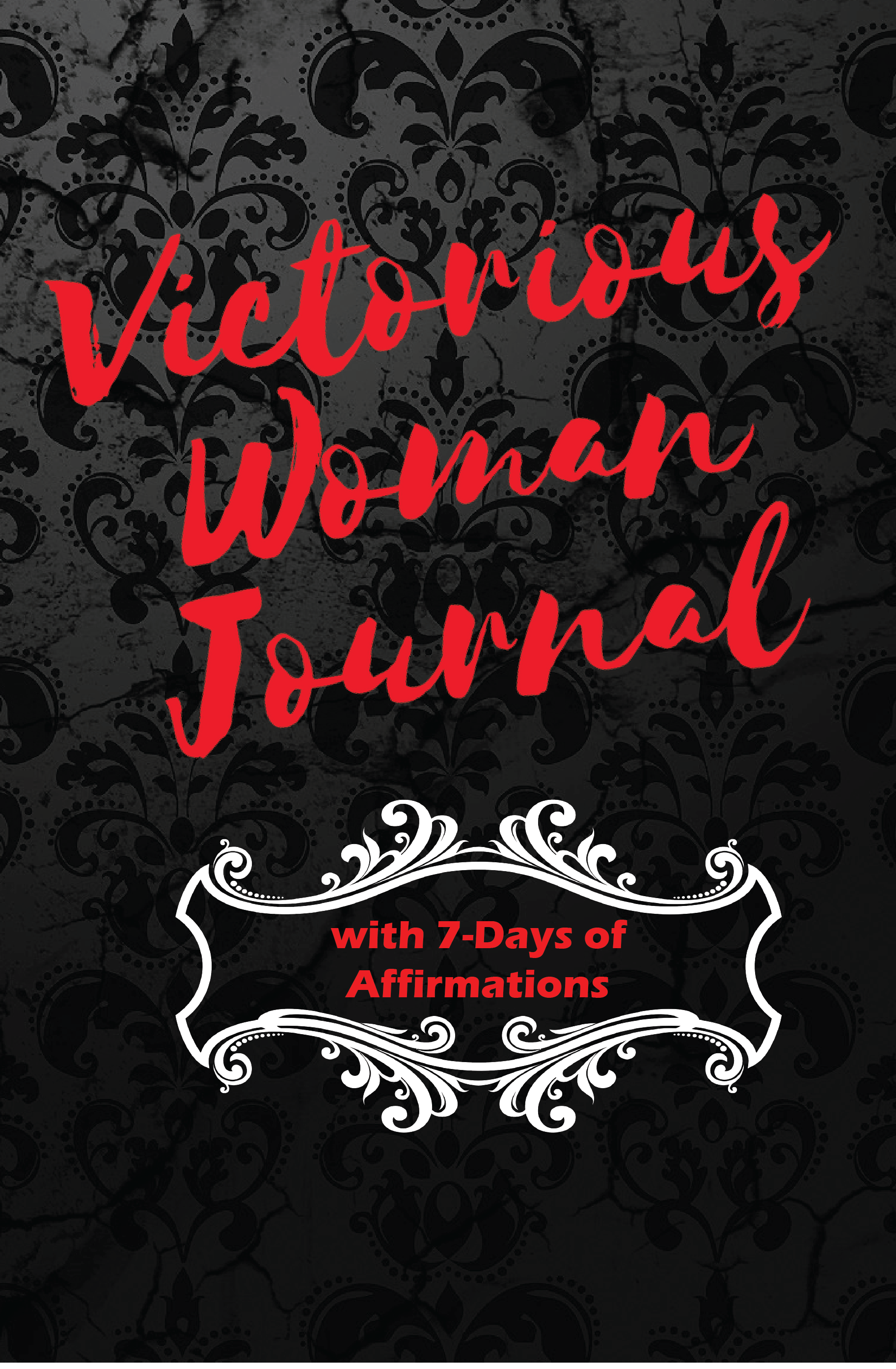 VictoriousWomenJournalCoverFRONT-01