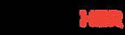 EmpowerHER-Logo Transparent-01.png