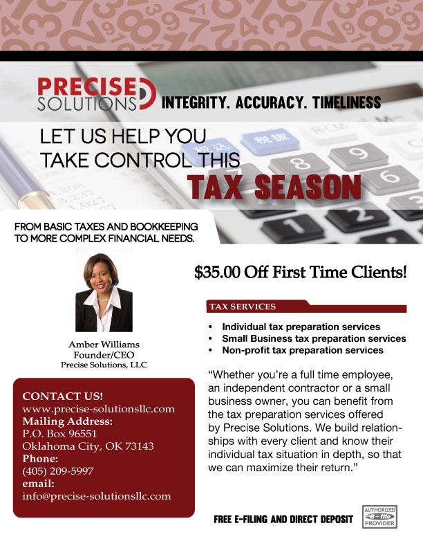 Tax-Flyer.jpg