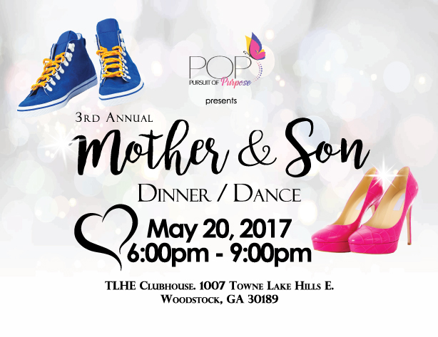MotherSonDanceFlyer2017