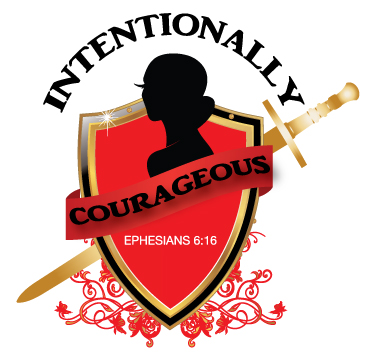IntentionalCourageousLogoFINAL-WhiteBkgr.jpg