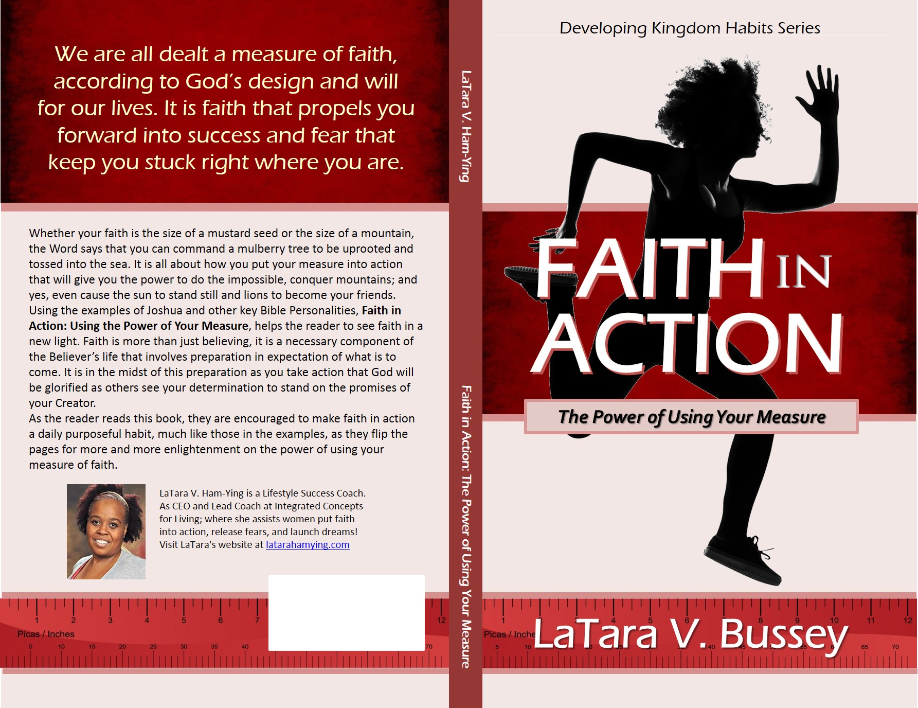 FaithinactionBookCover