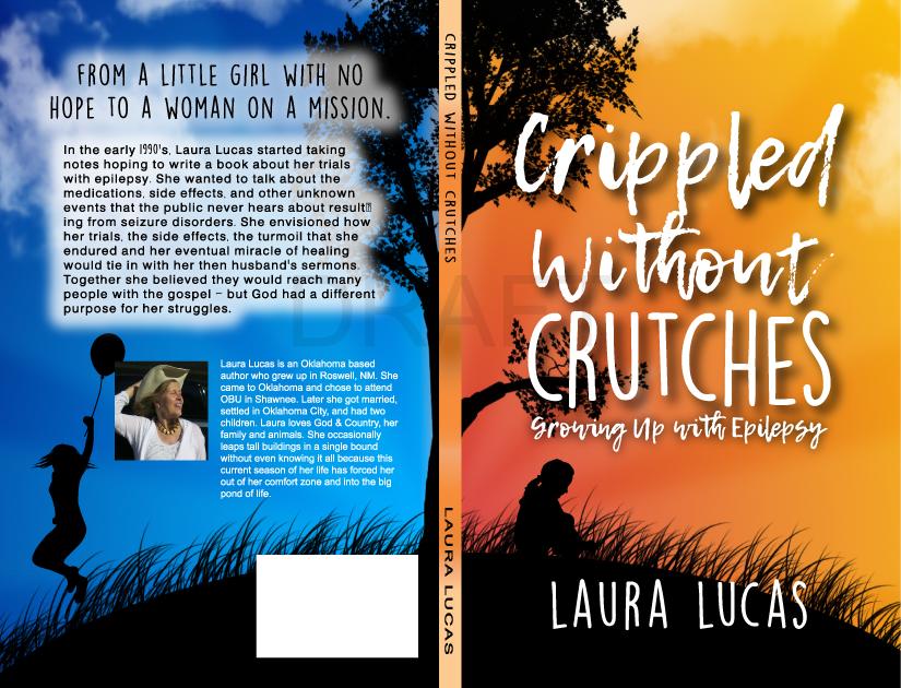 CrippledWOutCrutchesBookCover2.png