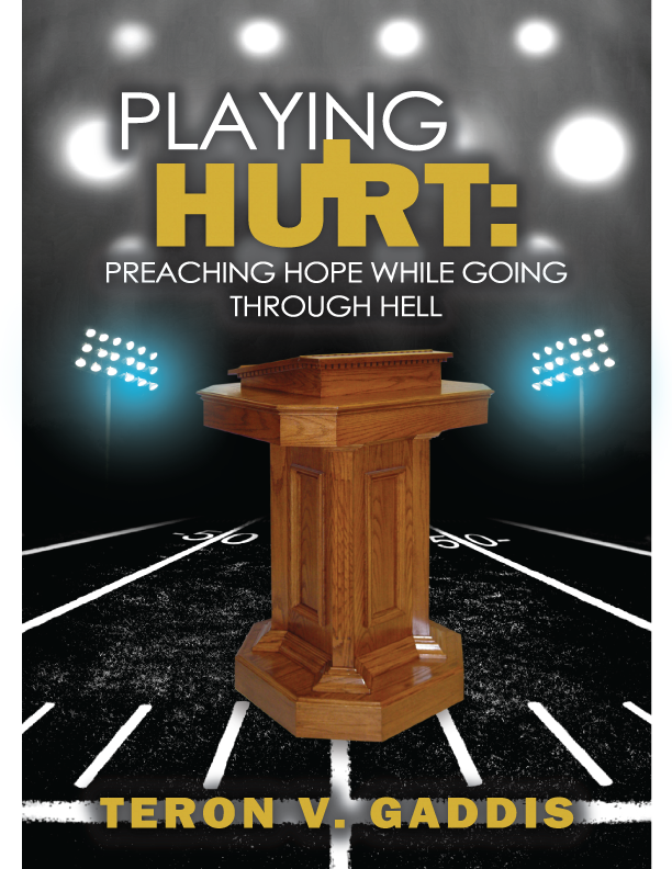 PlayingHurtBookCover8-12x11.png